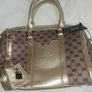 Namiller handbag